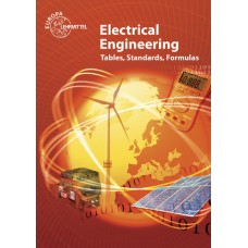 Electrical Engineering - Tables, Standards, Formulas