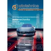 AutoTehnica