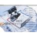 Colectia AutoTehnica 2011
