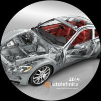 Colectia AutoTehnica 2014
