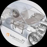 Colectia AutoTehnica 2015