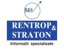 Rentrop  &Straton