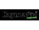 HaynesPro