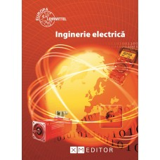 Inginerie Electrica