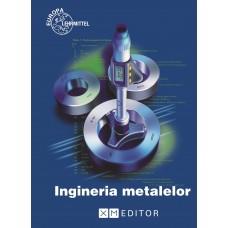 Ingineria Metalelor